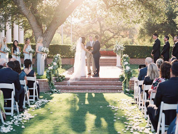 Tmx Sherwood Country Club Wedding Sw 587 51 84555 159864616790341 Westlake Village, CA wedding venue