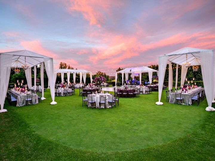 Tmx Stevens 9 22 12 3065 51 84555 159864651151898 Westlake Village, CA wedding venue
