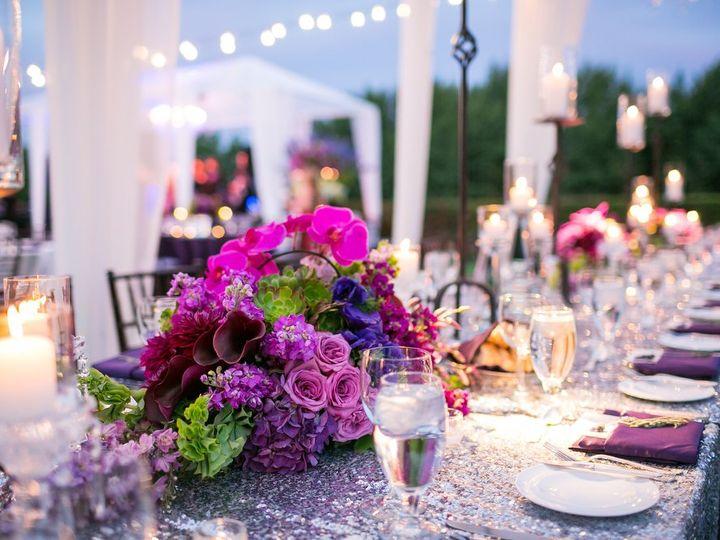 Tmx Stevens 9 22 12 3066 51 84555 159864651265202 Westlake Village, CA wedding venue
