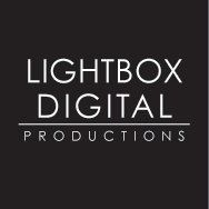 Lightbox Digital Productions, Inc.