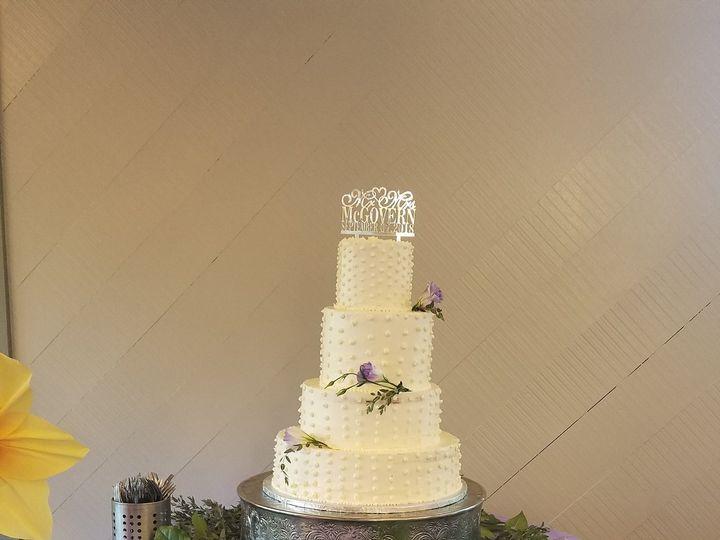 Tmx 20180907 174014 51 1005555 Los Angeles, CA wedding cake