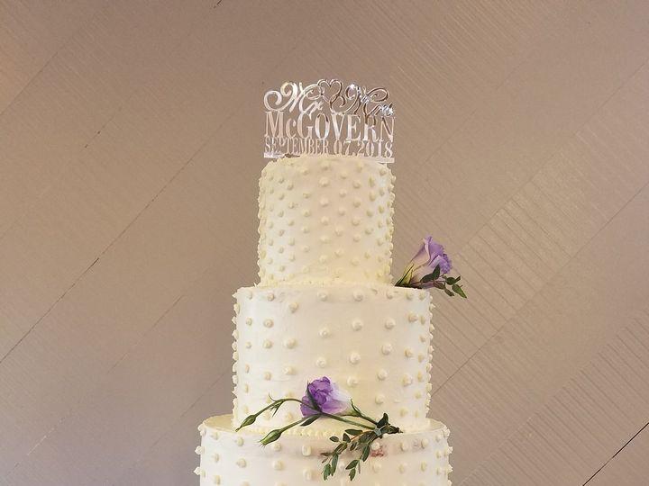 Tmx 20180907 174025 51 1005555 Los Angeles, CA wedding cake