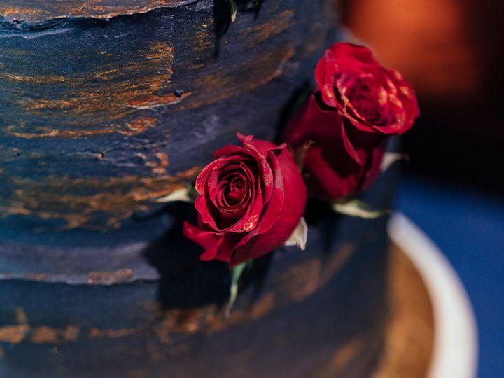 Tmx 20190224 Uclubwedshow 097 51 1005555 1556402995 Los Angeles, CA wedding cake
