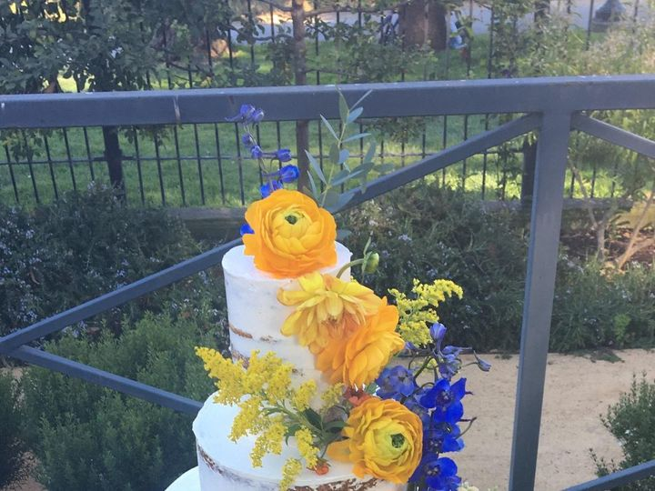 Tmx 267f784b 639d 4f3f Aca8 A8f1dcded93c 51 1005555 157922652939039 Los Angeles, CA wedding cake