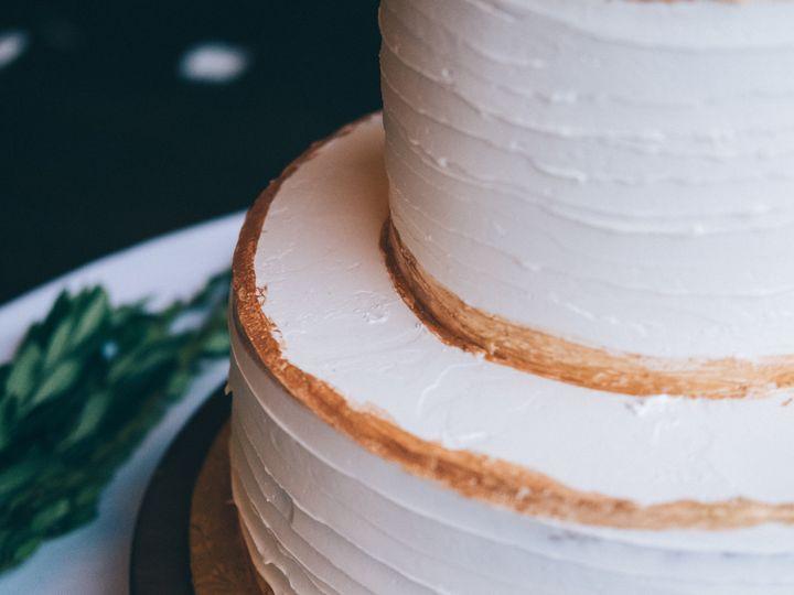 Tmx Dscf5360 51 1005555 Los Angeles, CA wedding cake