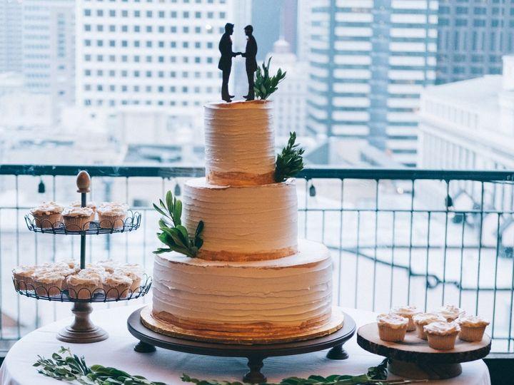 Tmx Dscf5370 51 1005555 Los Angeles, CA wedding cake