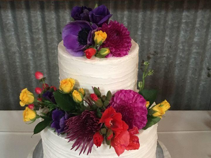 Tmx Img 1493 51 1005555 157922652976216 Los Angeles, CA wedding cake