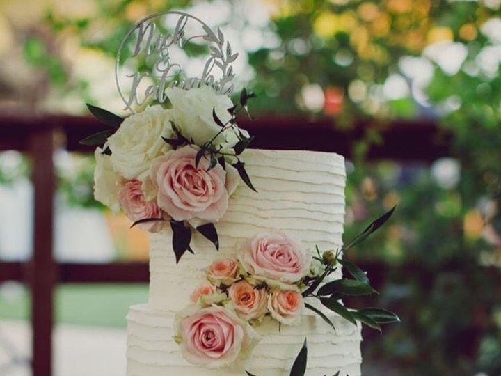 Tmx Img 3477 51 1005555 157922653073776 Los Angeles, CA wedding cake