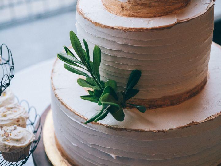 Tmx Spotlight2 51 1005555 Los Angeles, CA wedding cake