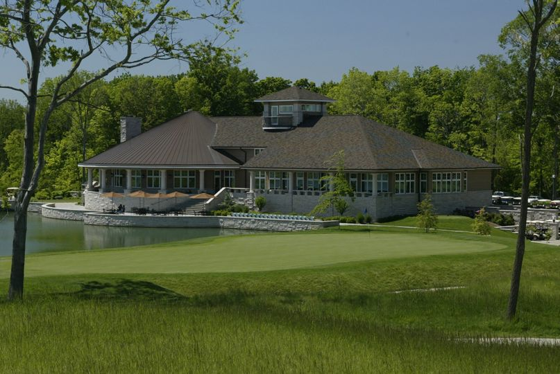 clubhouse close
