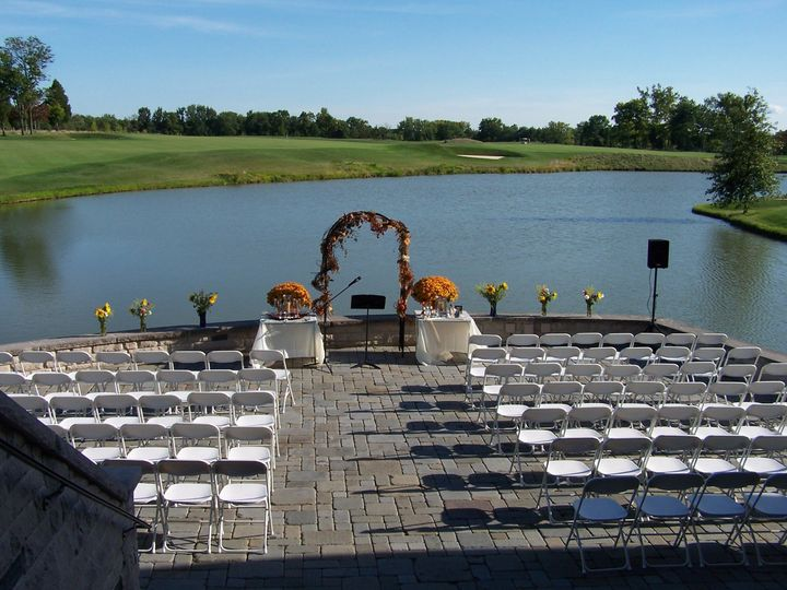 weddings 010