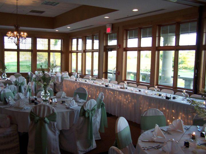 weddings 026