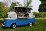 CT Cocktail Car image