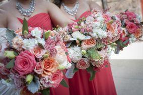 Amberworks Floral Design