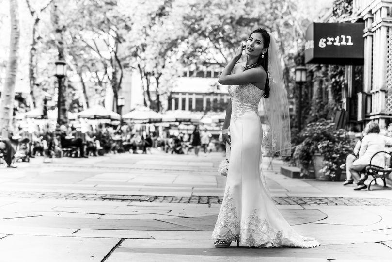 nj wedding photographer 1
