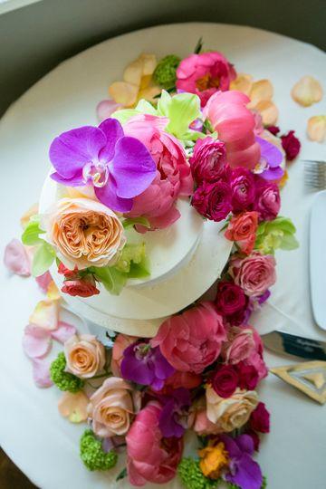 kristine anthony calhoun beach club wedding jeannine marie photography 619 51 6555