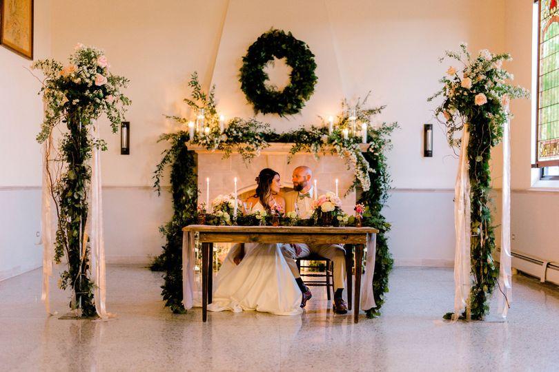 wedding photo bravo 51 1006555 159829746331574
