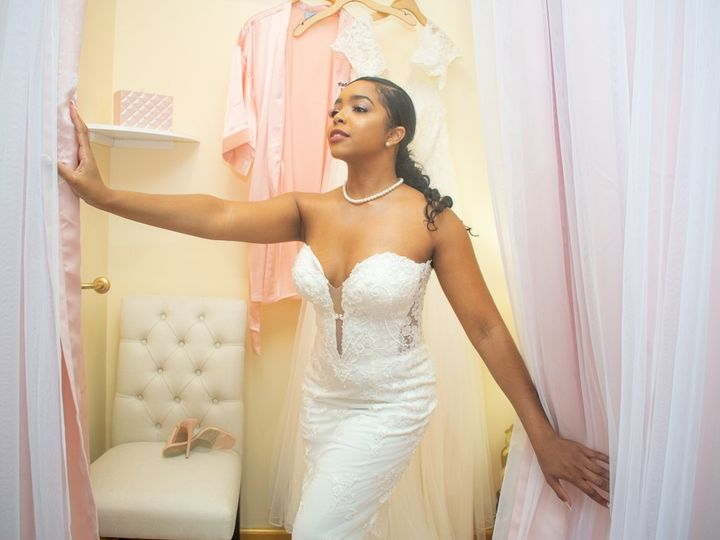 Tmx Dsc 4502 51 1906555 160903371582229 Elkins Park, PA wedding dress