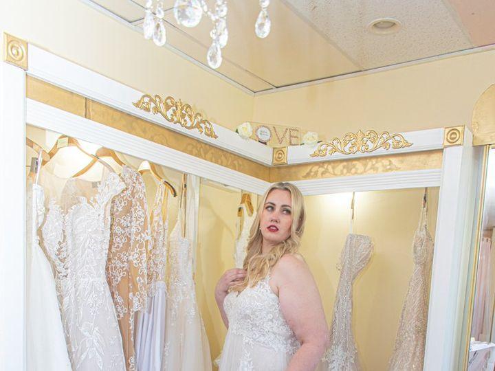 Tmx Dsc 4510 51 1906555 160903371729574 Elkins Park, PA wedding dress