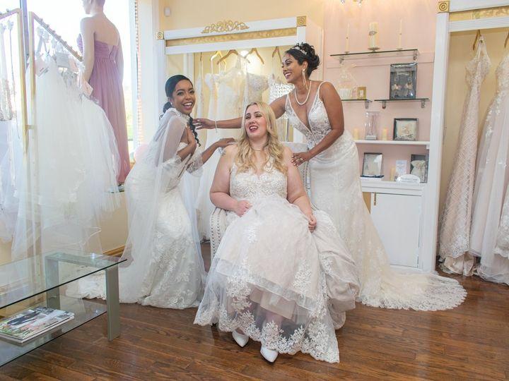 Tmx Dsc 4683 51 1906555 160903371752873 Elkins Park, PA wedding dress