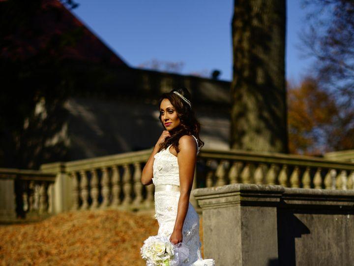 Tmx Dsc00249 Copy 51 1906555 158321104146274 Elkins Park, PA wedding dress