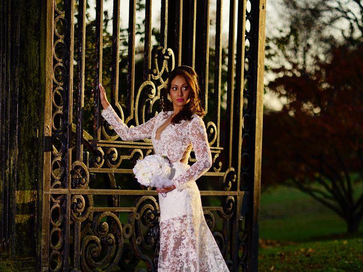 Tmx Dsc00572 Copy 51 1906555 158321104362432 Elkins Park, PA wedding dress