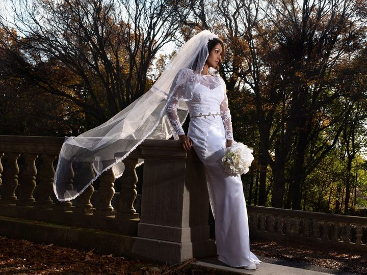 Tmx Gmx 6785 Copy 51 1906555 158321104274464 Elkins Park, PA wedding dress