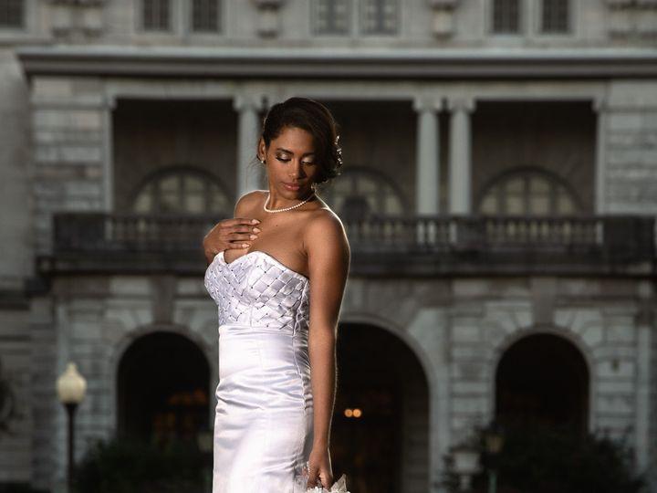 Tmx Gmx 7001 Copy 51 1906555 158321104213932 Elkins Park, PA wedding dress