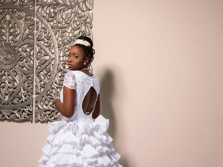 Tmx Img 0441 2 Copy 51 1906555 158321105722065 Elkins Park, PA wedding dress