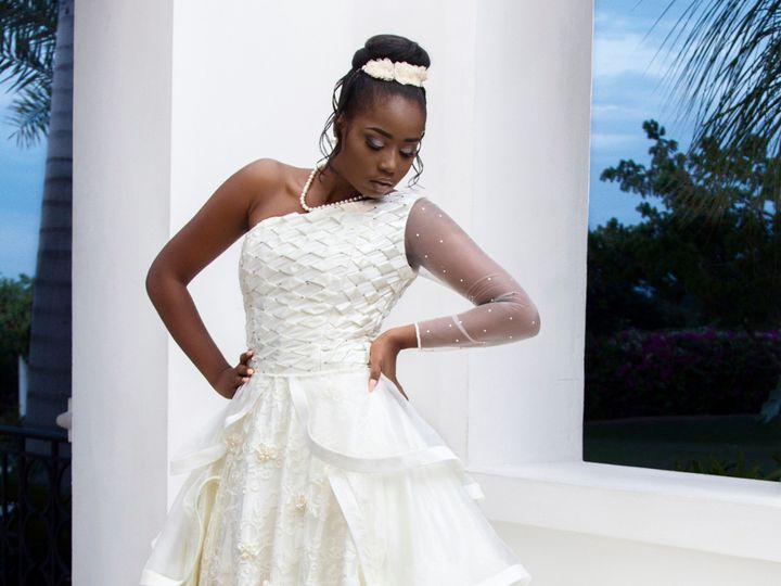 Tmx Img 0592 Copy 51 1906555 158321105711305 Elkins Park, PA wedding dress
