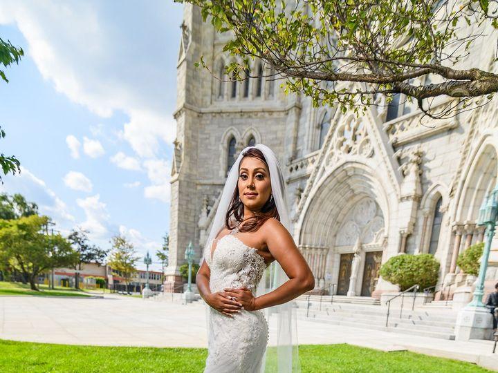 Tmx Img 0714 51 1906555 160903372273654 Elkins Park, PA wedding dress