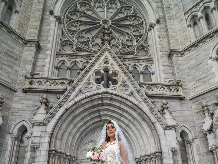 Tmx Img 0717 51 1906555 160903372759294 Elkins Park, PA wedding dress