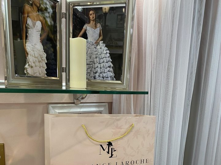Tmx Img 0952 51 1906555 160903374572909 Elkins Park, PA wedding dress