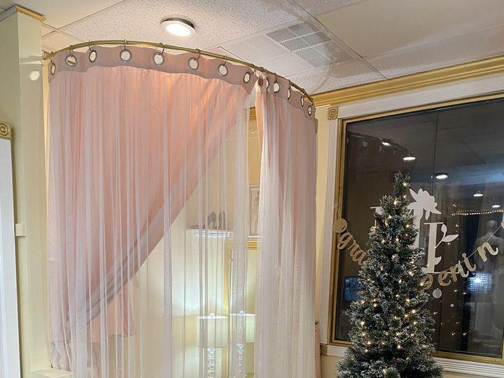 Tmx Img 0957 51 1906555 160903374813550 Elkins Park, PA wedding dress