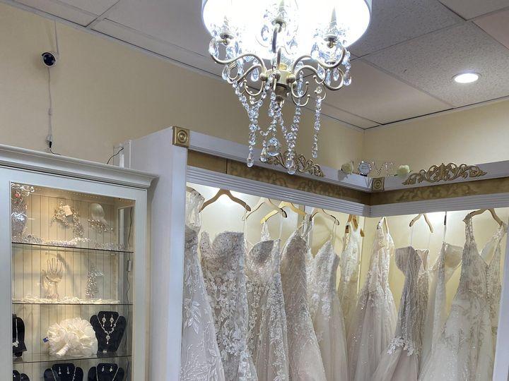Tmx Img 0967 51 1906555 160903375174815 Elkins Park, PA wedding dress