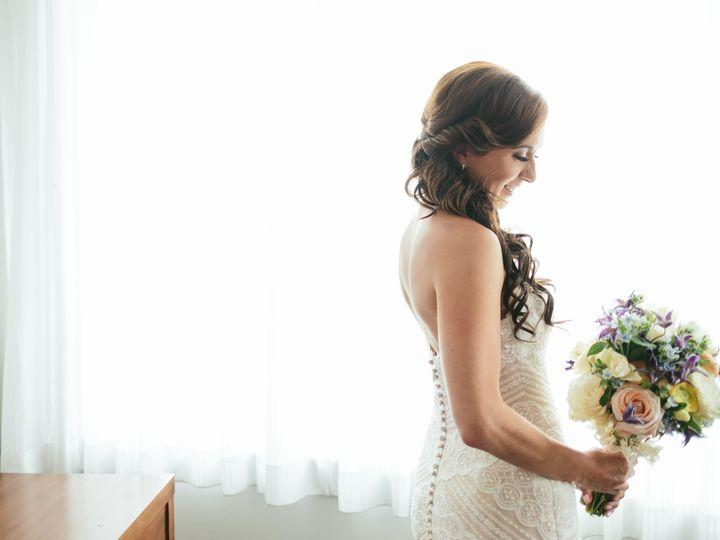 Tmx 1474008899713 Ein W Am 0192 Carteret, NJ wedding beauty