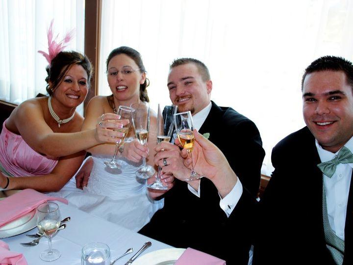 Tmx 1381788123774 Toast1 Syracuse wedding planner
