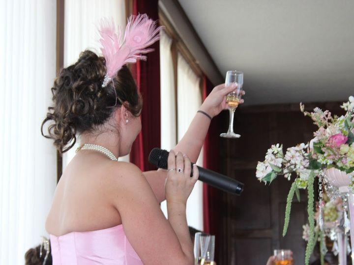 Tmx 1381788127015 Toast Syracuse wedding planner