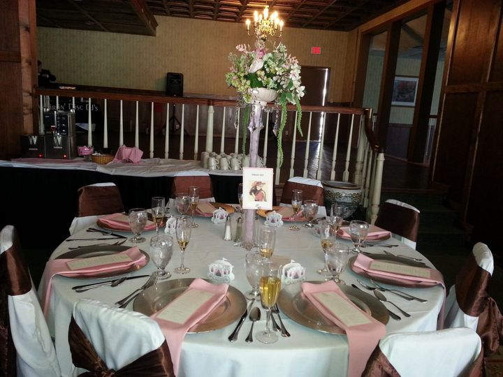 Tmx 1381788136161 Table Design Syracuse wedding planner