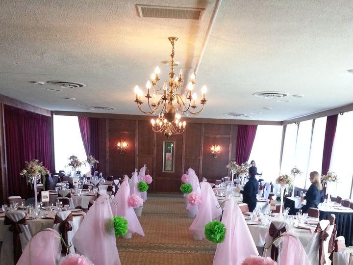 Tmx 1381788157643 Aisle Syracuse wedding planner