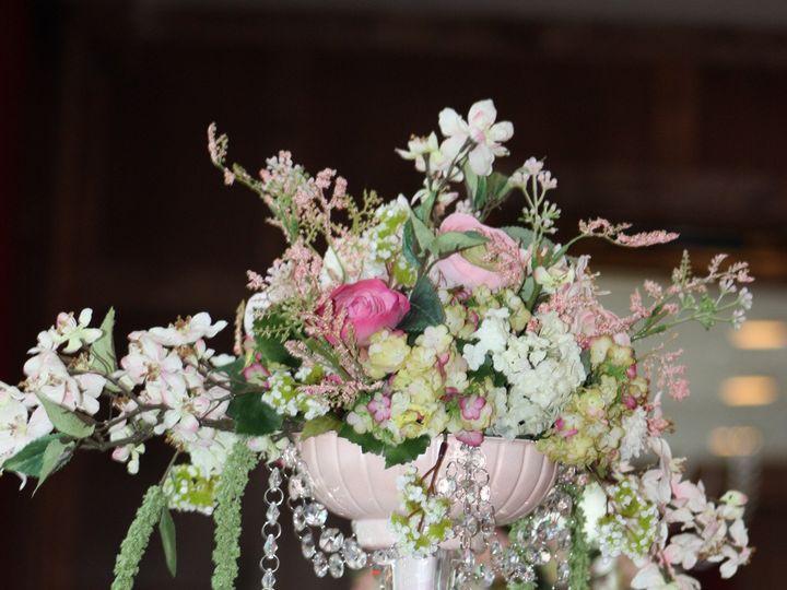 Tmx 1381788201473 Centerpieces Syracuse wedding planner