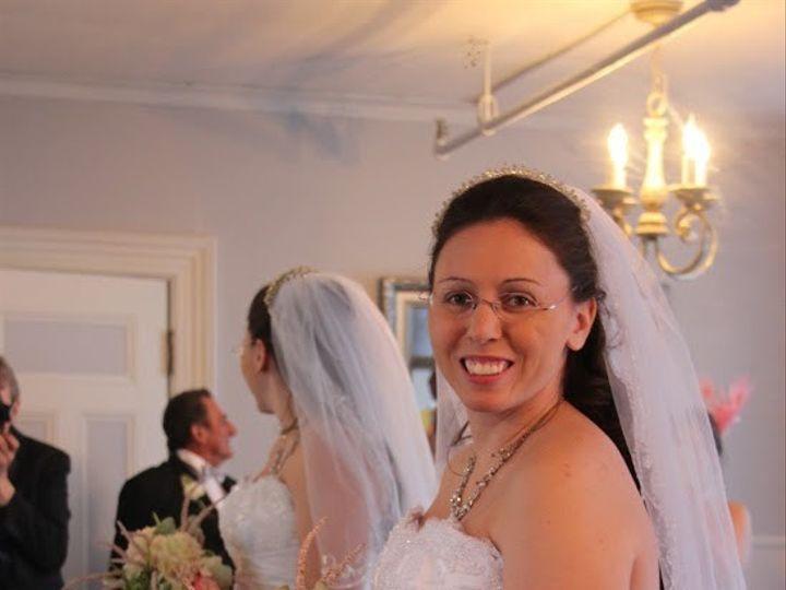 Tmx 1385160284276 Img287 Syracuse wedding planner