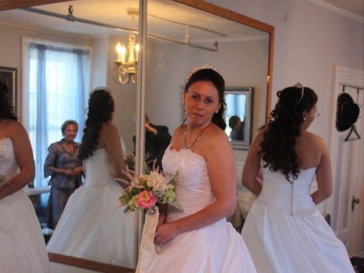 Tmx 1385160288130 Img284 Syracuse wedding planner