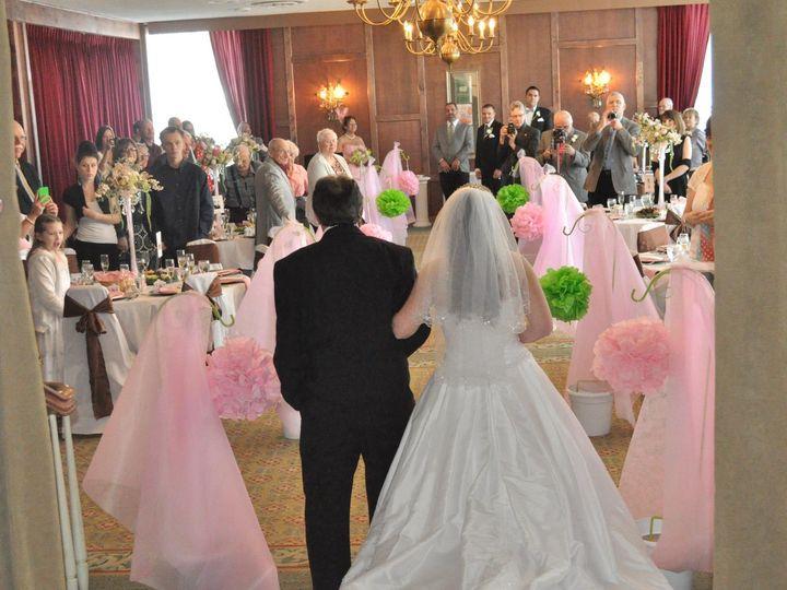 Tmx 1385160338122 9035822985634095554807112377 Syracuse wedding planner
