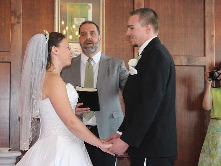 Tmx 1385160346371 Img292 Syracuse wedding planner