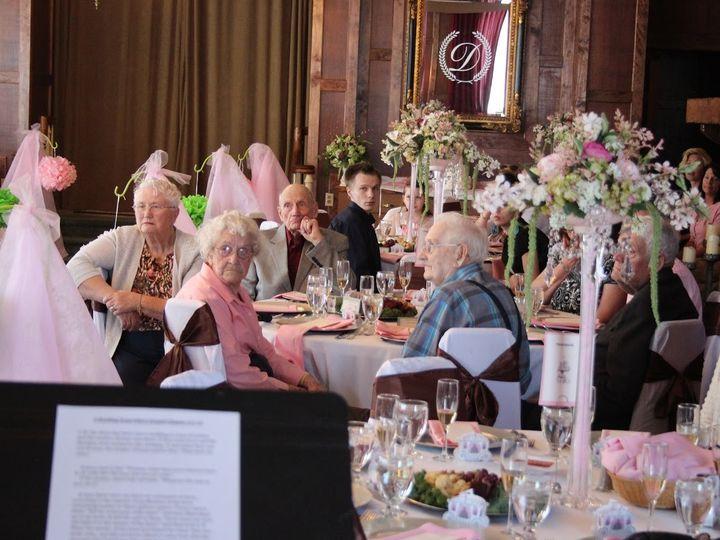 Tmx 1385160349496 Img292 Syracuse wedding planner