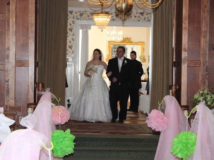 Tmx 1385160352577 Img290 Syracuse wedding planner