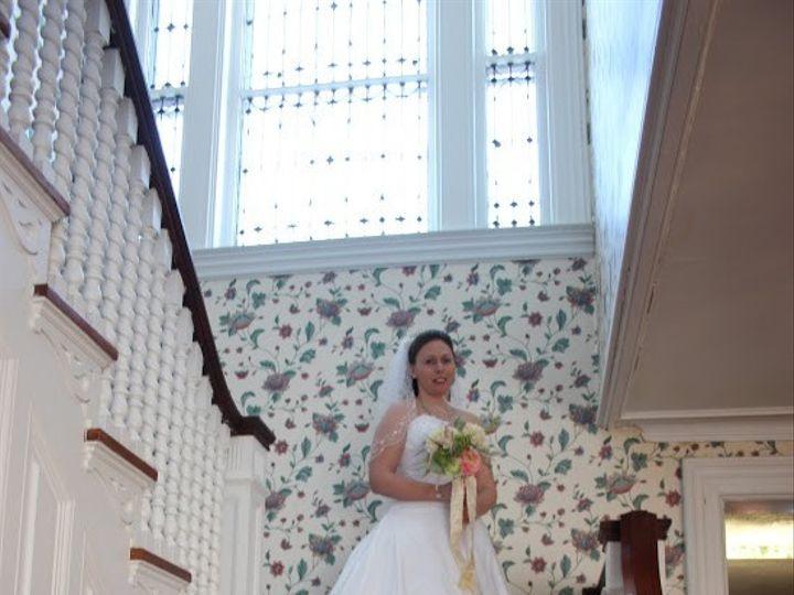 Tmx 1385160355564 Img290 Syracuse wedding planner