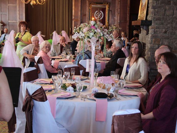 Tmx 1385160357708 Room Syracuse wedding planner