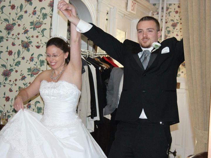 Tmx 1385160415323 46146231554182615551697151091 Syracuse wedding planner
